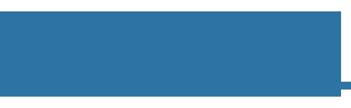 Logo Consorzio Global Blu png 494x152