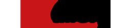 Logo ggallery azienda di grafica a genova