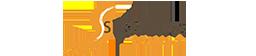 Logo_sermetra_png