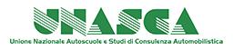 Logo_unasca_png