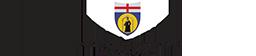 logo dell'università di genova UNIGE png