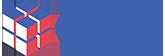logo-federlogistica-3