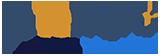 Logo-Intempo_Digitale-RGBx56